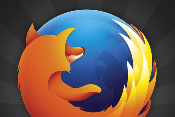 Firefox To Hit The Streets