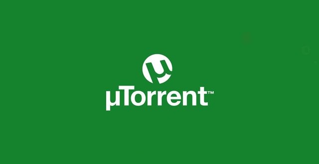 download movies from µTorrent