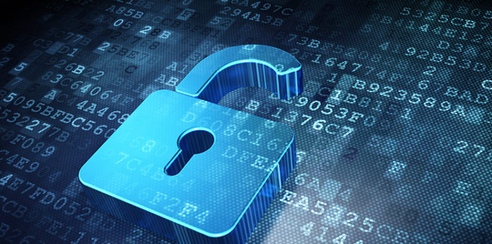 Protect Your Business Data