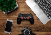 Gaming Marketing