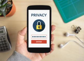 Ways to Avoid Cyber Threats