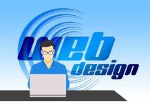 Web, Design, Web Design, Computer, Www, Network