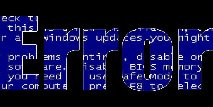 api-ms-win-crt-runtime-l1-1-0.dll is missing, api-ms-win-crt-runtime-l1-1-0.dll