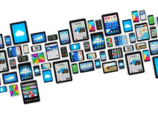 Future of Mobile Apps