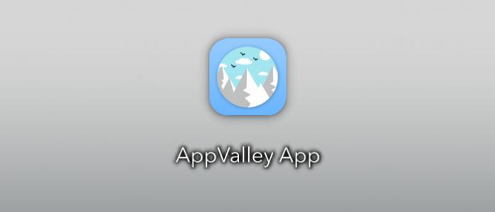 appvalley thetechyblog