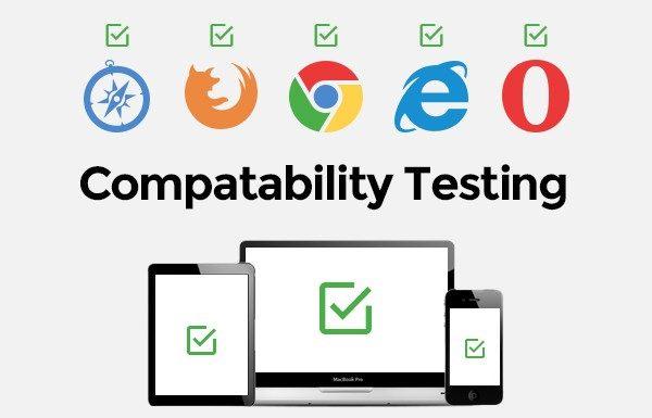 Comparium App