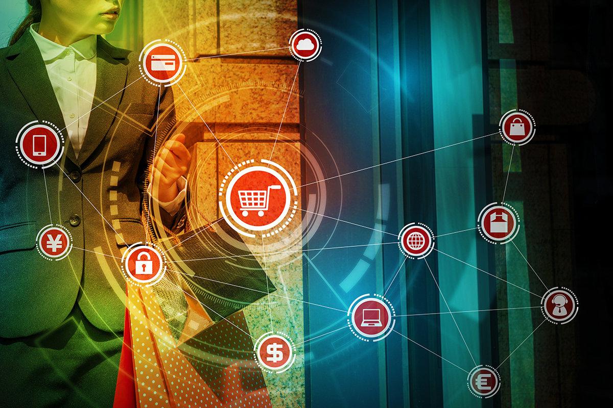 How AI is transforming retail | CIO