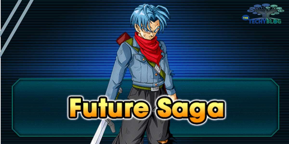 future saga