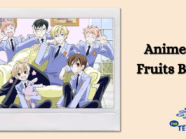 Anime-like-Fruit-Basket