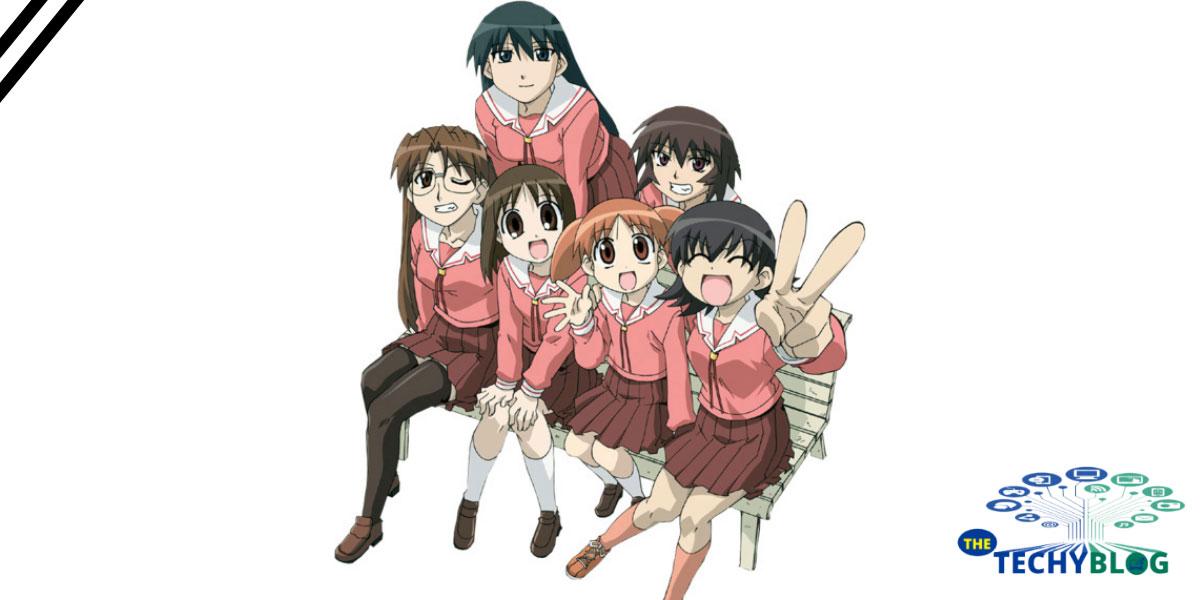 Anime-like-Fruit-Basket
