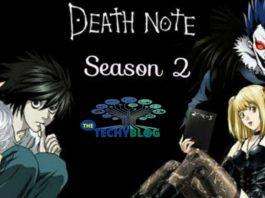 Death-Note-season2