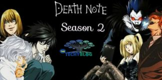 Death-Note-season2