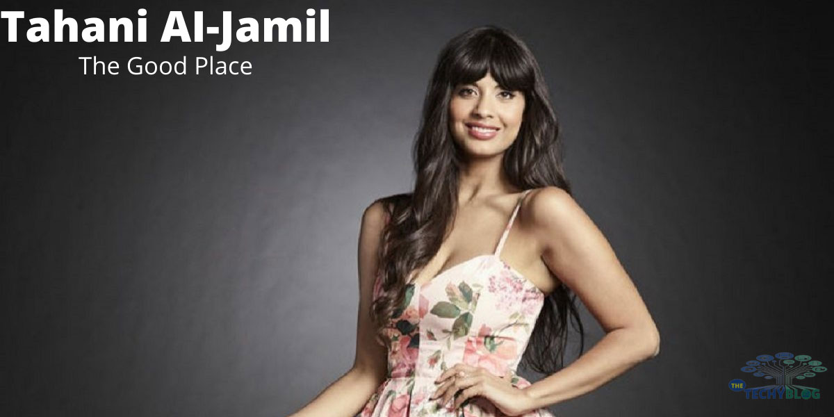 Tahani-AI-Jamil-the-good-place