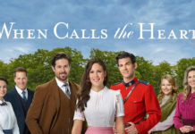 When-calls-the-heart-season 6