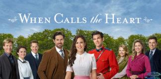 When-calls-the-heart-season 6