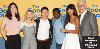 cast-members-of-the-good-place