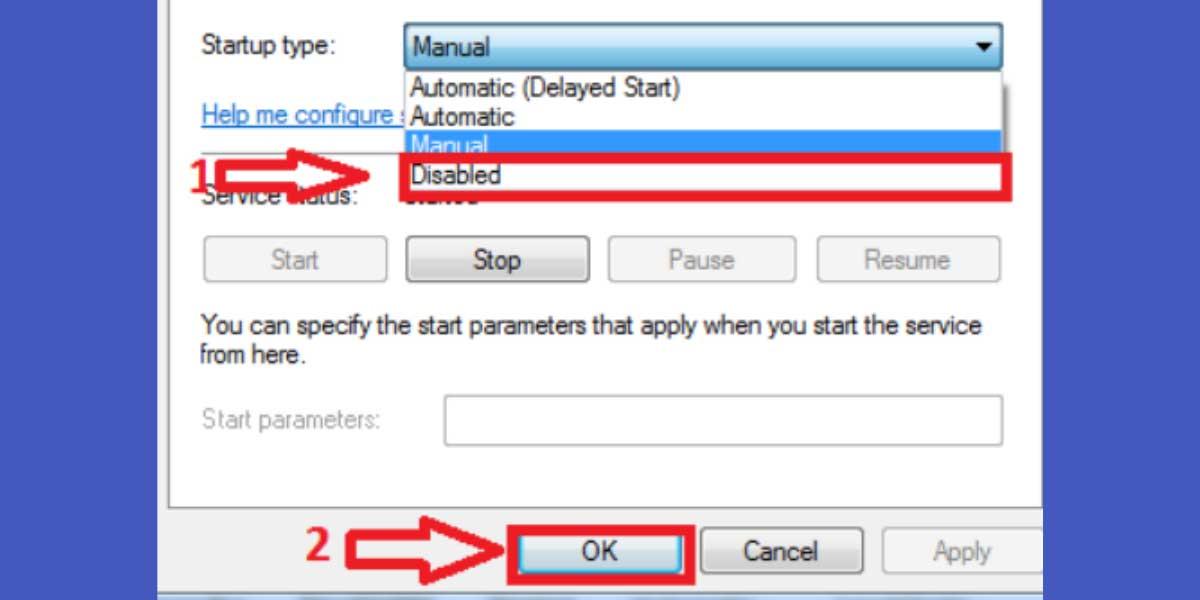 Adobe Genuine Software