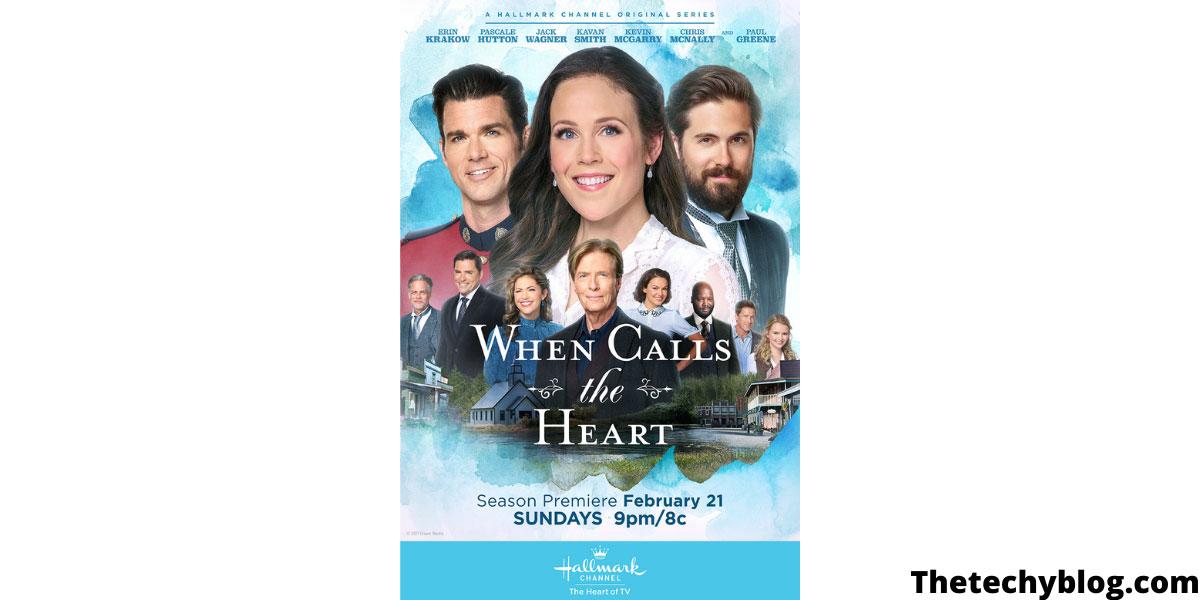 when-calls-the-heart-banner
