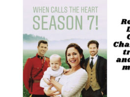 when-calls-the-heart-season-7
