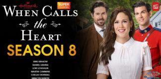 when-calls-the-heart-season-8