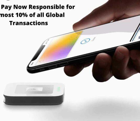 Apple-Pay-