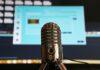 How to play music through mic windows 10