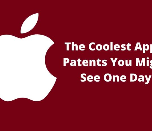 The-Coolest-Apple-Patents-You-Might-See-One-Day